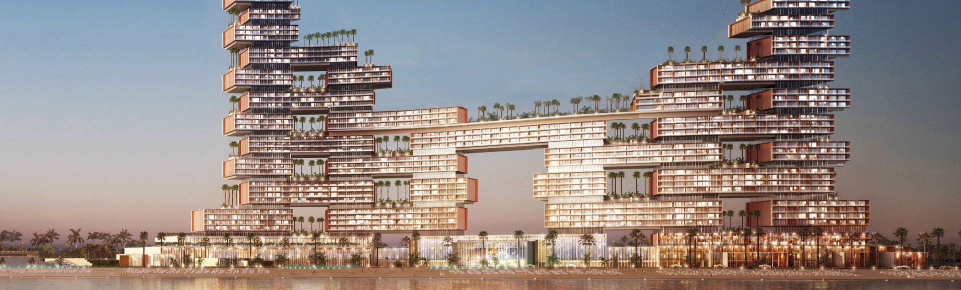 The-Royal-Atlantis-Resort-and-Residences-1920×580-c-center